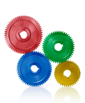 colored_gears